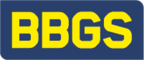 BB Government Services GmbH Logo