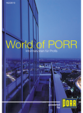 Fachpublikation World of PORR Ausgabe 162