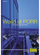 Fachpublikation World of PORR Ausgabe 164